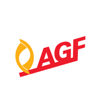 AGF 18 preview