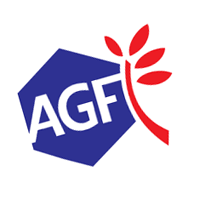 AGF 21 download