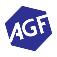 AGF download