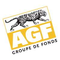 AGF Groupe de Fonds 22 vector