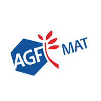 AGF MAT preview