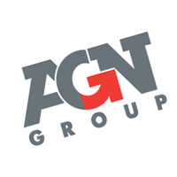 AGN Group 31 vector