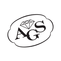 AGS 41 download