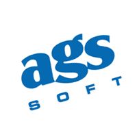AGS Soft download