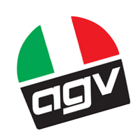 AGV download