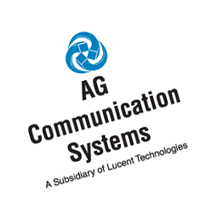 AG Communication Systems 2 download