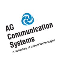 AG Communication Systems preview