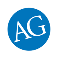 AG Consulting 3 vector