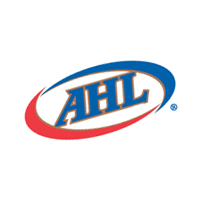 AHL 46 preview