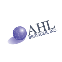 AHL Services download