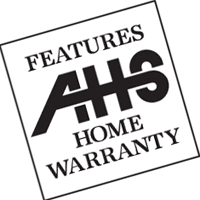 AHS Home Warranty download