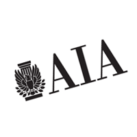 AIA download
