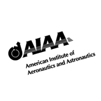 AIAA preview