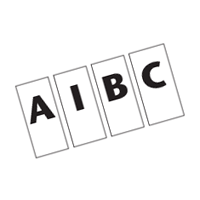AIBC 55 download