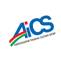 AICS download