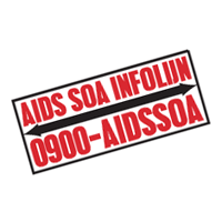 AIDS SOA Infolijn preview