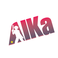 AIKa download