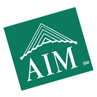 AIM 68 download