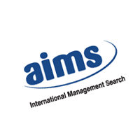 AIMS International Management Search preview