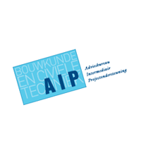 AIP 72 download