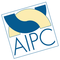 AIPC 73 download
