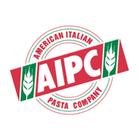 AIPC preview