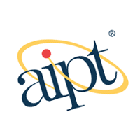 AIPT download