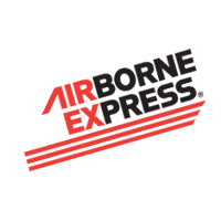 AIRBORNE EXPRESS 1 preview