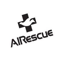 AIRescue vector