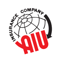 AIU download