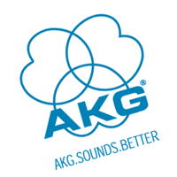 AKG download