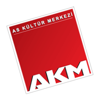 AKM download