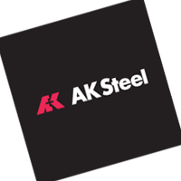 AK Steel 130 preview