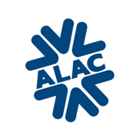 ALAC download