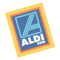 ALDI Sued download