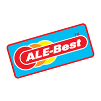 ALE-Best preview