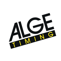 ALGE-Timing preview