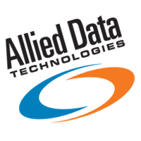 ALLIED DATA TECH preview