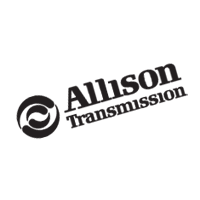 ALLISON TRANSMISSIONS preview