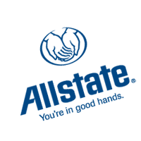 Allstate motor club 2019 2020 new car release date for Allstate motor club membership
