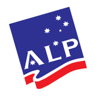 ALP download