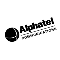 ALPHATEL COMM download