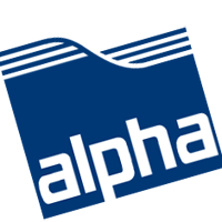 ALPHA WIRE 1 download