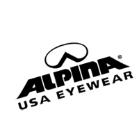 ALPINA EYEWEAR vector