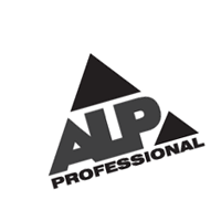 ALP Professional preview
