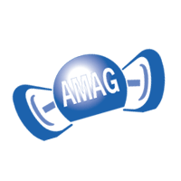 AMAG download