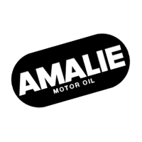 AMALIE MOTOR OIL preview