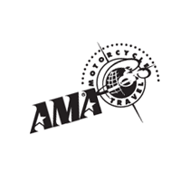 AMA Motorcycle Travel preview