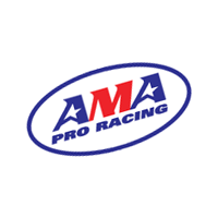 AMA Pro Racing preview