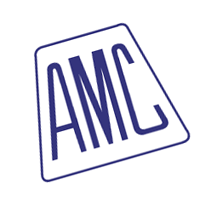 AMC 21 download
